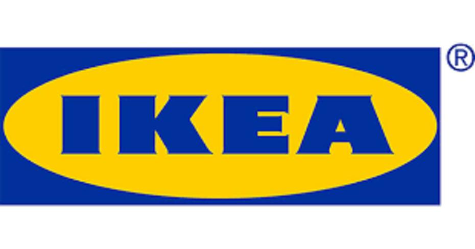 ☎ IKEA Klantenservice
