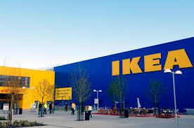 Ikea Openingstijden