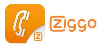 storing ziggo