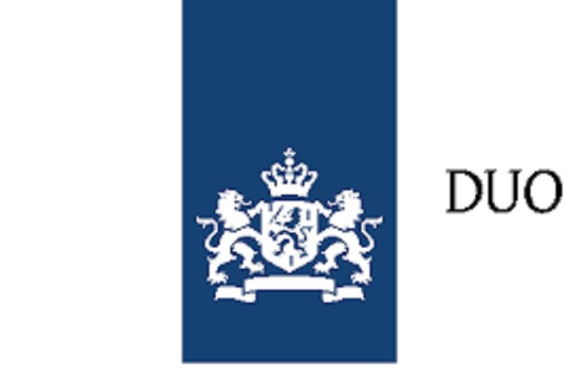 Duo contact bel 1817 telefoonnummer klantenservice for Klantenservice sanoma