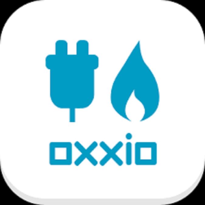 Oxxio contact bel 1817 telefoonnummer klantenservice for Klantenservice sanoma
