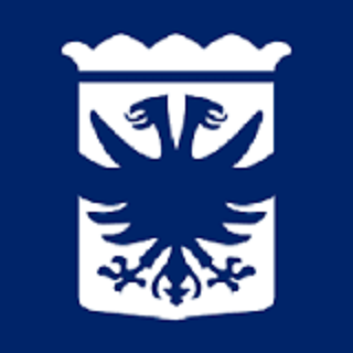 Gemeente arnhem bel 1817 telefoonnummer klantenservice for Klantenservice sanoma