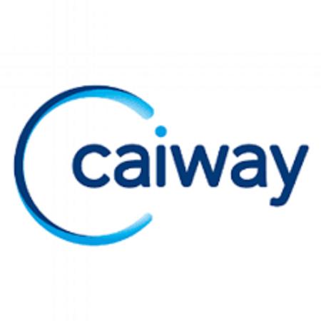 ☎ CAIWAY Contact