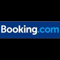 booking com contact bel 1817 telefoonnummer. Black Bedroom Furniture Sets. Home Design Ideas