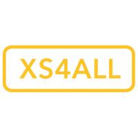 XS4ALL Klantenservice Telefoonnummer