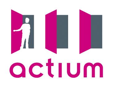 Actium Woningcorporatie Contact Nummer