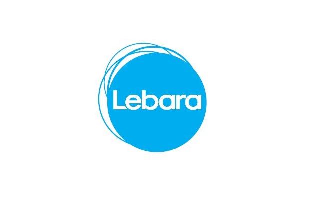 ☎ LEBARA Klantenservice