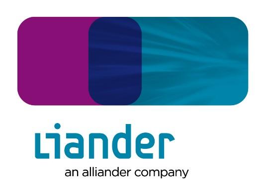 ☎ Liander Contact