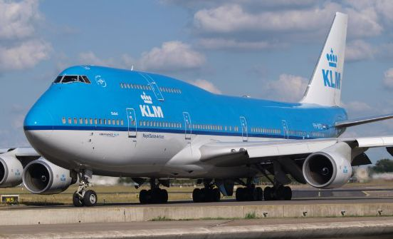 Plan en boek uw reis met klm contact en klm customer for Corendon telefoonnummer