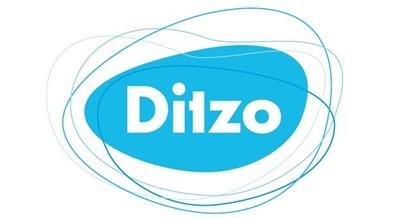 ☎ Ditzo contact