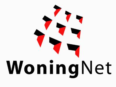woningnet contact —【1817】— woningnet amsterdam