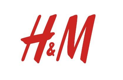 ☎ H&M klantenservice
