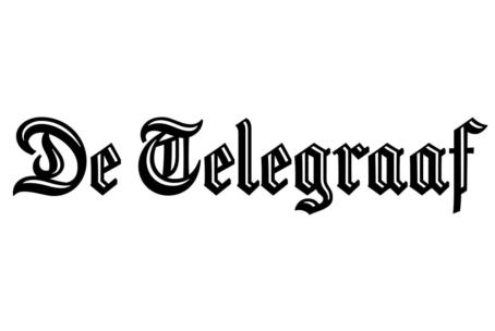 ☎ Telegraaf contact