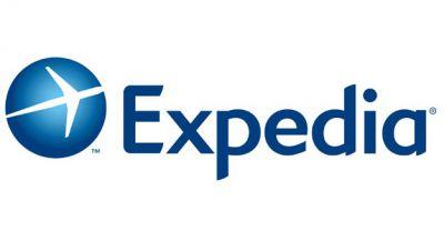 ☎ Expedia Contact