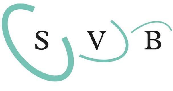 ☎ SVB contact