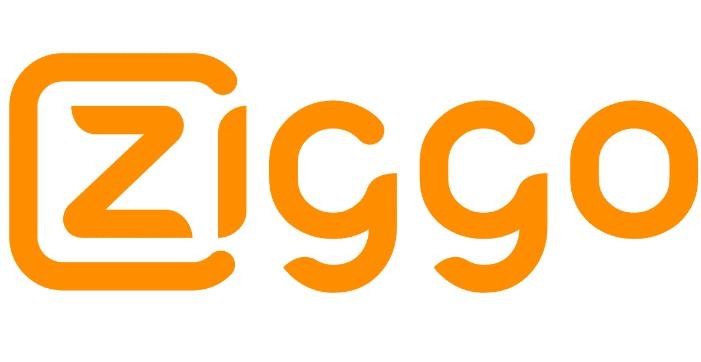 ☎ Ziggo contact
