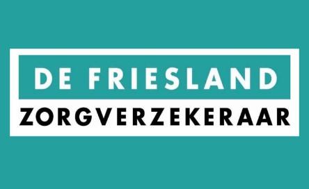 ☎ De Friesland contact