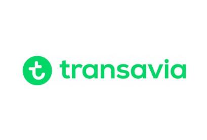 ☎ Transavia contact