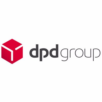 ☎ DPD contact