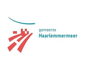 ☎ Gemeente Haarlemmermeer contact