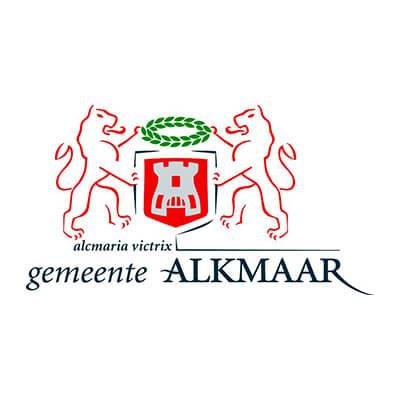 ☎ Gemeente Alkmaar