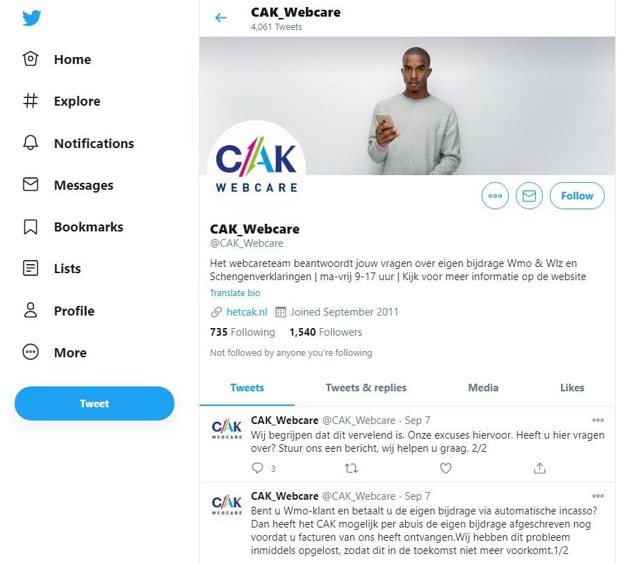 CAK_twitter