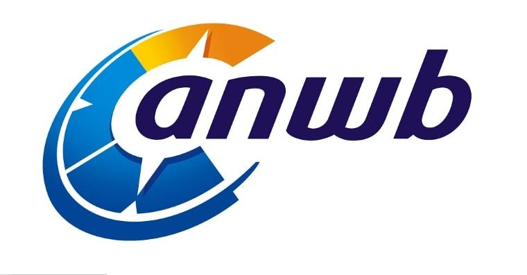 Hoe kunt u contact opnemen met ANWB