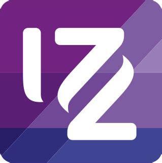 Hoe kunt u contact opnemen met IZZ Klantenservice