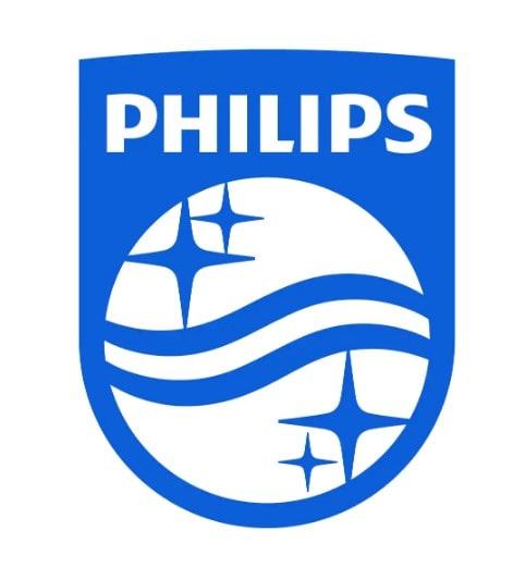 Hoe kunt u contact opnemen met Philips