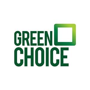 Hoe kunt u contact opnemen met Greenchoice